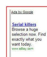 serial_killer.jpg