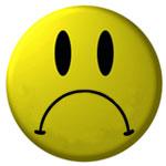 frowny-face-150.jpg